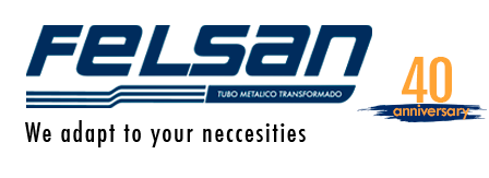Our Products Applications | felsan.com