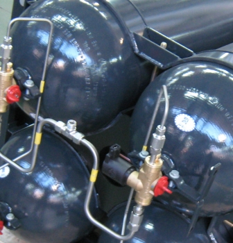 Vehicle Circuit Fuel