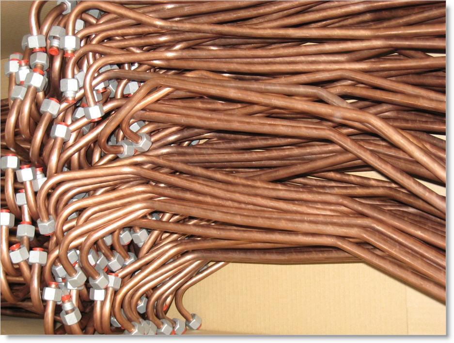 Tubo 12x1mm cobre - Liquidos para desatascar tuberias ...